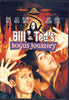 Bill and Ted s Bogus Journey (MGM) DVD Movie