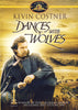 Dances With Wolves (Full Screen) DVD Movie