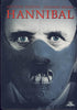 Hannibal (Collector's Edition Steelbook) DVD Movie