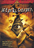 Jeepers Creepers (Special Edition) (Repackage) DVD Movie