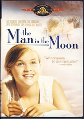The Man in the Moon (MGM)