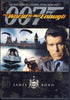 The World Is Not Enough (James Bond) DVD Movie
