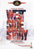 West Side Story (Full Screen Edition) (Bilingual) DVD Movie