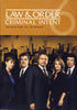 Law & Order Criminal Intent - Sixth Year (6) (Boxset) DVD Movie