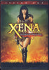 Xena: Warrior Princess - Season One DVD Movie