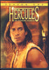 Hercules - The Legendary Journeys - Season One (Boxset) DVD Movie