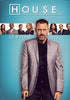 House, M.D. - Season Six (Boxset) DVD Movie
