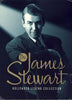 The James Stewart Hollywood Legend Collection (Boxset) DVD Movie