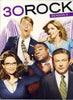 30 Rock: Season 5 (Boxset) DVD Movie