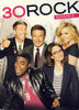 30 Rock: Season 6 (Boxset) DVD Movie