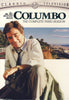 Columbo - The Complete Third Season (Boxset) DVD Movie