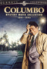 Columbo: Mystery Movie Collection 1991-1993 (Boxset) DVD Movie