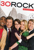 30 Rock - Season 2 (Keepcase) DVD Movie