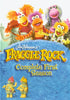 Fraggle Rock - Complete First Season (Boxset) DVD Movie