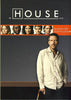 House, M.D. - Season 5 (Boxset) (Bilingual) DVD Movie