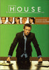 House, M.D. - Season 4 (Boxset) (Bilingual) DVD Movie