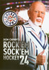 Don Cherry's Rock Em Sock Em 24 DVD Movie