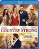 Country Strong (Blu-ray) BLU-RAY Movie