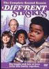 Diff'rent Strokes - The Complete Second Season (Boxset) DVD Movie