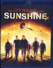 Sunshine (Blu-ray) BLU-RAY Movie