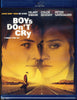 Boys Don't Cry (Blu-ray) BLU-RAY Movie