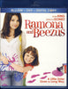 Ramona and Beezus (Blu-ray+DVD+DIgital Copy)(Blu-ray) BLU-RAY Movie