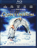Stargate: Continuum (Blu-ray) BLU-RAY Movie