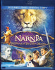 The Chronicles of Narnia: The Voyage of the Dawn Treader (Blu-ray+DVD+Digital Copy)(Blu-ray) BLU-RAY Movie