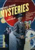 Michael Shayne Mysteries - Volume One (Boxset) DVD Movie