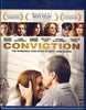 Conviction (Blu-ray) BLU-RAY Movie