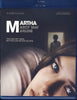 Martha Marcy May Marlene (Blu-ray) BLU-RAY Movie