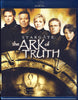 Stargate - The Ark of Truth (Blu-ray) BLU-RAY Movie