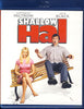 Shallow Hal (Blu-ray) BLU-RAY Movie