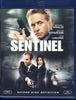 The Sentinel (Blu-ray) BLU-RAY Movie
