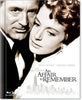 An Affair to Remember (Blu-ray Book) (Blu-ray) BLU-RAY Movie