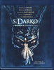 S. Darko: A Donnie Darko Tale (Blu-ray) BLU-RAY Movie