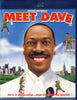 Meet Dave (Blu-ray) BLU-RAY Movie