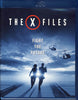 The X-Files - Fight the Future (Blu-ray) BLU-RAY Movie
