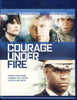 Courage Under Fire (Blu-ray) BLU-RAY Movie