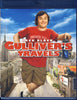 Gulliver's Travels (Blu-ray) BLU-RAY Movie