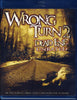 Wrong Turn 2 - Dead End (Blu-ray) BLU-RAY Movie
