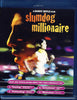 Slumdog Millionaire (+ Digital Copy) (Blu-ray) BLU-RAY Movie