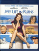 My Life in Ruins (Blu-ray) BLU-RAY Movie