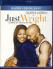 Just Wright (Blu-ray+ Digital Copy) (Blu-ray) BLU-RAY Movie