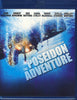 The Poseidon Adventure(Blu-ray) (Gene Hackman) BLU-RAY Movie