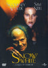 Snow White: A Tale of Terror DVD Movie