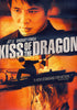 Kiss of the Dragon(Widescreen) DVD Movie