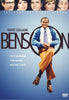 Benson - The Complete First Season (Boxset) DVD Movie