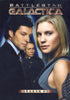 Battlestar Galactica - Season 4.0 (Boxset) DVD Movie