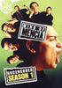 Mind of Mencia - Uncensored Season 1 (Boxset) DVD Movie